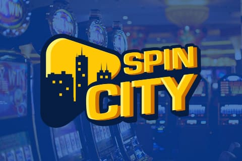 spin city casino промокод